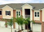 Foreclosed Home en GOLDEN LAKE LOOP, Saint Augustine, FL - 32084