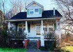 Foreclosed Home en MARLBORO PIKE, Upper Marlboro, MD - 20772