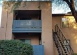 Foreclosed Home en E SPEEDWAY BLVD, Tucson, AZ - 85710