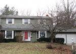Foreclosed Home en W TETON DR, Peoria, IL - 61614
