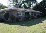 Foreclosed Home en N 19TH AVE, Pensacola, FL - 32503