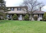 Foreclosed Home en KUNKLETOWN RD, Saylorsburg, PA - 18353
