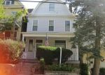 Foreclosed Home en AMANDA AVE, Pittsburgh, PA - 15210