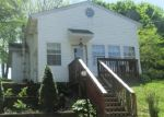 Foreclosed Home en THOMPSON AVE, Lebanon, PA - 17046