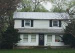 Foreclosed Home en DANVILLE RD, Bloomsburg, PA - 17815