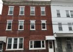 Foreclosed Home en N 2ND ST, Pottsville, PA - 17901