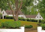 Foreclosed Home en DIAMOND BLVD, Johnstown, PA - 15905