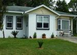 Foreclosed Home en OKALOOSA AVE, Valparaiso, FL - 32580