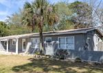 Foreclosed Home en BLACKSTONE RD, Mary Esther, FL - 32569