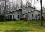 Foreclosed Home en LIBERTY RD, Solon, OH - 44139