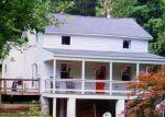 Foreclosed Home en FOX GAP RD, Bangor, PA - 18013