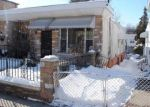 Foreclosed Home en ELY AVE, Bronx, NY - 10469