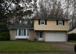 Foreclosed Home en BURGUNDY TER, Buffalo, NY - 14228