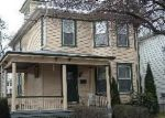 Foreclosed Home en DEAN PL, Poughkeepsie, NY - 12601