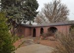 Foreclosed Home en COUNTRY CLUB DR, Silver City, NM - 88061