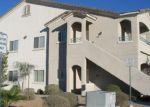 Foreclosed Home en E SAHARA AVE, Las Vegas, NV - 89142