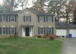 Foreclosed Home en CASTLE CLIFF PL, Silver Spring, MD - 20904
