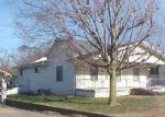 Foreclosed Home en E ELM ST, Piedmont, MO - 63957