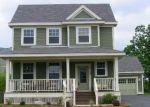 Foreclosed Home en SAVANNA VALLEY WAY, Victoria, MN - 55386