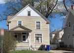 Foreclosed Home en ARKWRIGHT ST, Saint Paul, MN - 55130