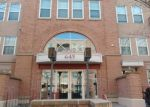 Foreclosed Home en N 1ST ST, Minneapolis, MN - 55401