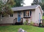 Foreclosed Home en 7TH AVE NW, Lonsdale, MN - 55046