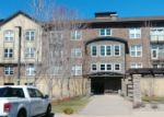 Foreclosed Home en TECHNOLOGY DR, Eden Prairie, MN - 55344