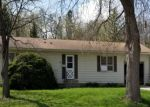 Foreclosed Home en MAPLE DR, Owatonna, MN - 55060