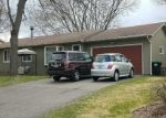 Foreclosed Home en INDEPENDENCE AVE N, Minneapolis, MN - 55427