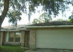 Foreclosed Home en ELKCAM BLVD, Deltona, FL - 32738