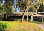 Foreclosed Home en N LEISURE PT, Inverness, FL - 34453