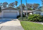 Foreclosed Home en LANSFORD DR, Hudson, FL - 34667