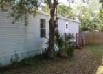 Foreclosed Home en SCHAFFER ST, Brooksville, FL - 34604