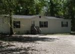 Foreclosed Home en NE 101ST CT, Archer, FL - 32618