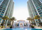 Foreclosed Home en RIVERSIDE DR, Daytona Beach, FL - 32117
