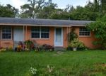 Foreclosed Home en SE 17TH AVE, Gainesville, FL - 32641