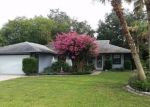 Foreclosed Home en BONANZA ST, Cocoa, FL - 32927