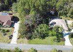 Foreclosed Home en N RED RIBBON PT, Beverly Hills, FL - 34465
