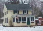 Foreclosed Home en SPRINGPORT RD, Parma, MI - 49269
