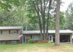 Foreclosed Home en S CIRCLE E DR, Farwell, MI - 48622