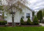 Foreclosed Home en EUCLID ST, Saint Clair Shores, MI - 48082