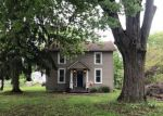 Foreclosed Home en OSBAND ST, Ypsilanti, MI - 48198