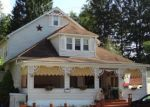 Foreclosed Home en MAIN ST, Shickshinny, PA - 18655