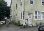 Foreclosed Home en W MAPLE ST, Hazleton, PA - 18201