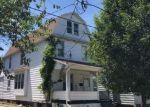 Foreclosed Home en ROSS ST, Kingston, PA - 18704