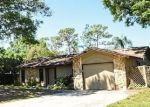 Foreclosed Home en BISCAY PL, Land O Lakes, FL - 34639