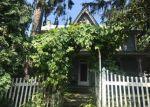 Foreclosed Home en W KINGS HWY, Gap, PA - 17527