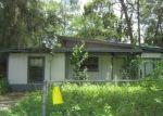 Foreclosed Home en BERMUDA RD, Jacksonville, FL - 32208