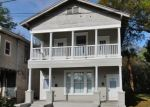 Foreclosed Home en WALNUT ST, Jacksonville, FL - 32206