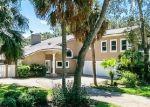 Foreclosed Home en WINDWARD LN, Neptune Beach, FL - 32266